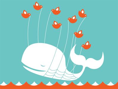 twitter_fail_whale_01