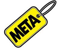 meta-tag-graphic