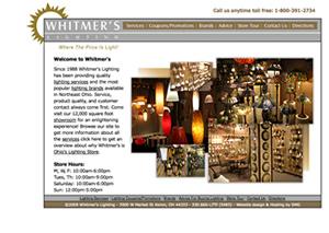 whitmers-akron-seo
