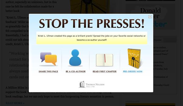 stop-presses