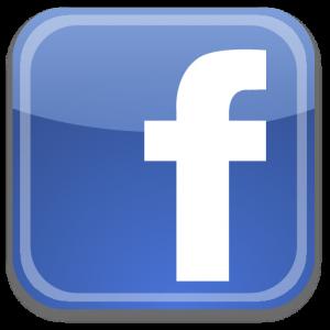 Facebook Advertsing