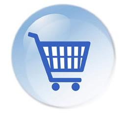 e-commerce-website-developer