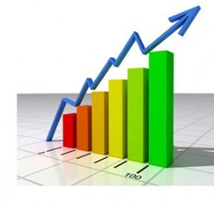 internet marketing google analytics