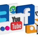 Internet Marketing Survival Guide – June 17, 2011
