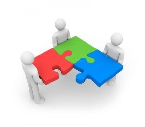 Can List Segmentation Improve Your Lead Nurturing Program?
