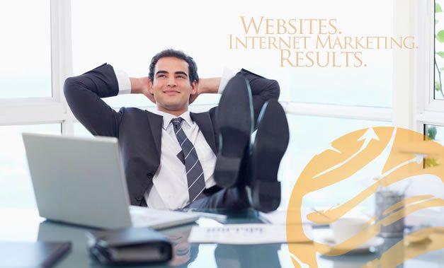 free-internet-marketing-quote