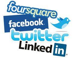 Social-Media-leaders