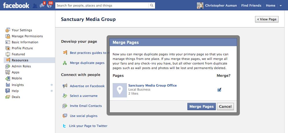 facebook-merge-duplicate--ages-box