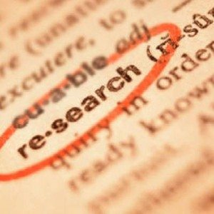 internet-marketing-research