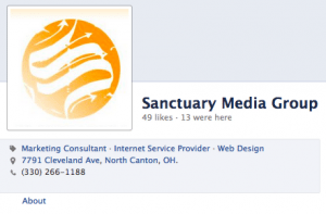 sanctuary-media-group-facebook