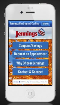 jennings-mobile-website