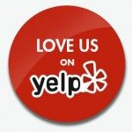 reviews-on-yelp