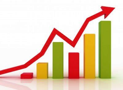 internet-marketing-case-studies
