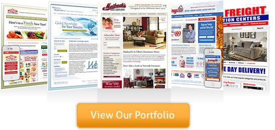 internet-marketing-portfolio