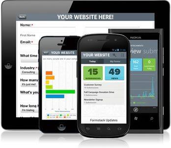 mobile-responsive-websites