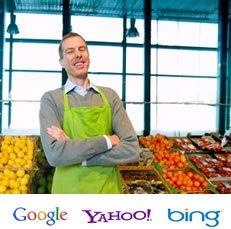 small-biz-internet-marketing