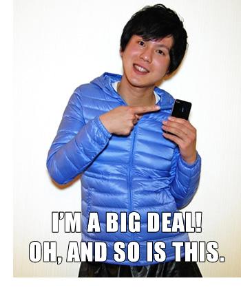 smart-phones-big-deal