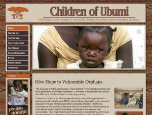 children-of-ubumi