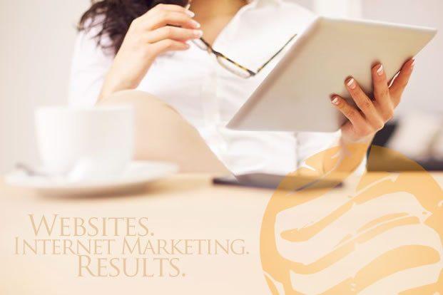 internet-marketing-solutions