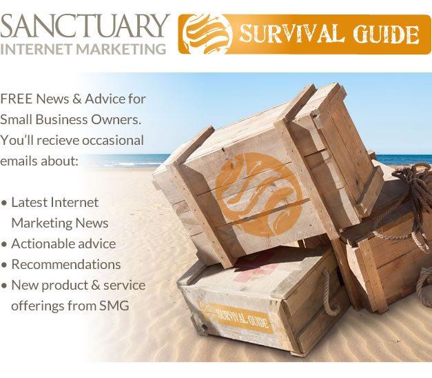 internet-marketing-survival-guide