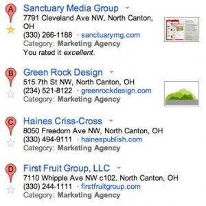 local-search-categories