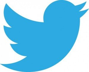 local-twitter-marketing-plan-300x243
