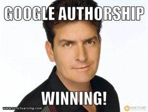 Charlie Sheen Meme