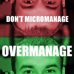 overmanage-internet-marketing