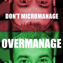 overmanage-internet-marketing