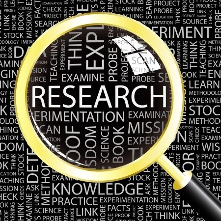 Beginners Guide to Keyword Research