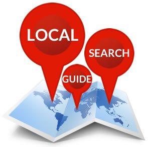 Local Search SEO Tactics Guide