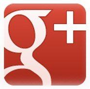 google plus my business