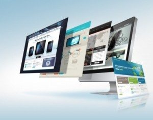 Why is Landing Page Optimization Important?