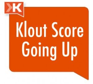what_is_klout