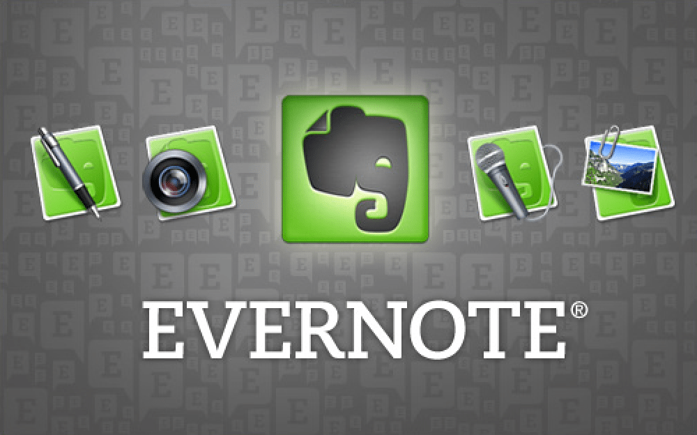 Evernote-Logo-Feature