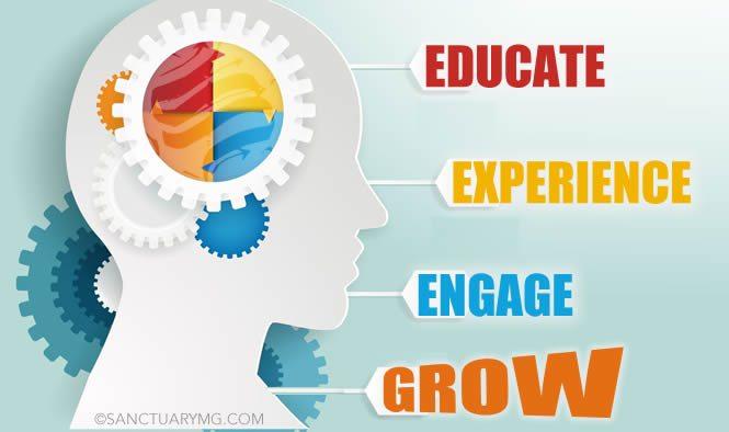 digital-marketing-education