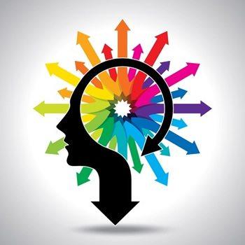 digital-marketing-knowledge