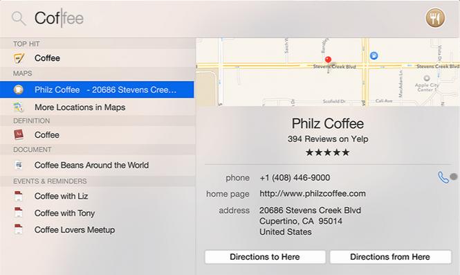 mac-local-search-results