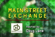 north canton tv 11 main street exchange
