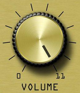 volume-to-11