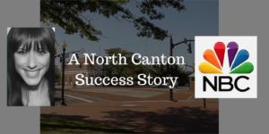 NORTH CANTON shannon howard