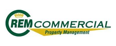 rem commercial