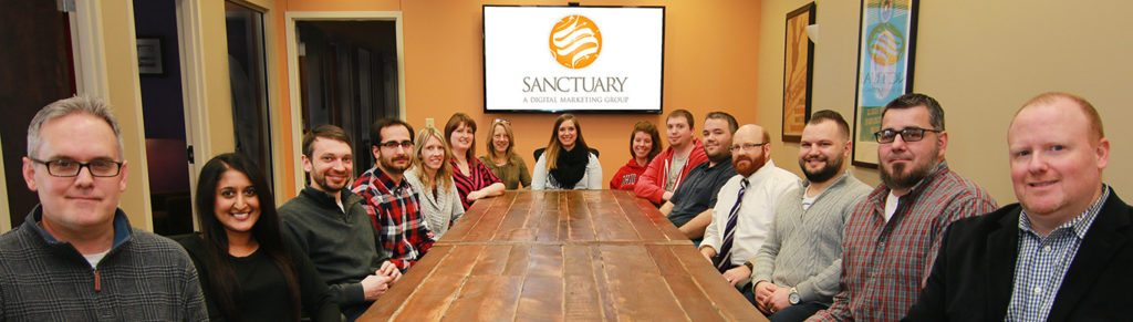 sanctuary-team-photo