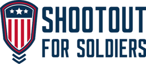 Shootout For Soliders