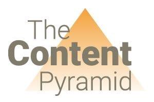 content-pyramid-icon