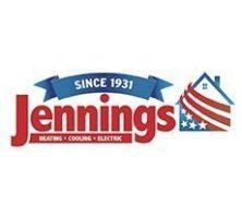 Jennings-Logo-230px