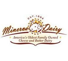 MinervaDairy-logo-230px