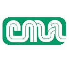 cma-Logo-230px
