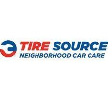 tiresource-logo-230px
