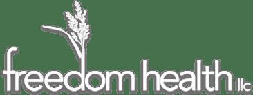 freedom-health